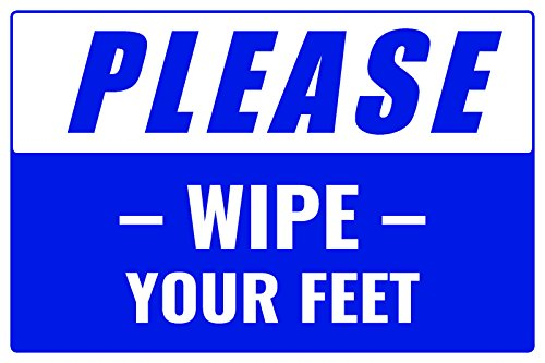 Compare Price To Please Wipe Your Feet Tragerlaw Biz