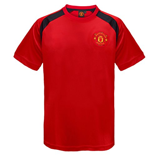 manchester-united-fc-official-boys-poly-training-kit-t-shirt-red-8-9-yrs-mb