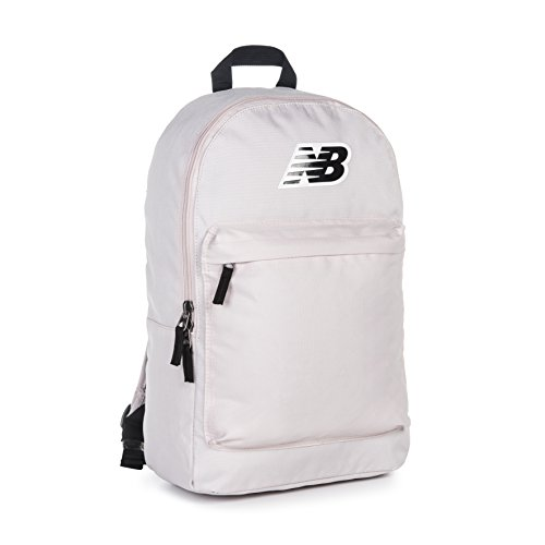 New Backpack Balance P Balance Classic New Pink Balance Classic Sandstone Sandstone New Bag P Pink Backpack P Bag qwxRAcpXY