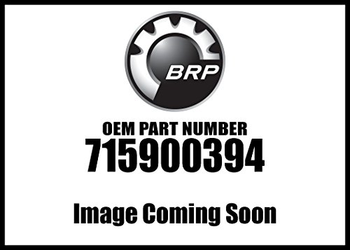 Can Am Defender HD5 HD8 HD10 stock air filter filtre OEM NEW (Oem Stock)