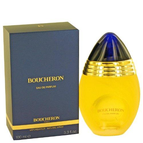 bse-boucheron-boucheron-for-women-34-oz-eau-de-parfum-spray-a-free-ralph-rocks-17-oz-shower-gel