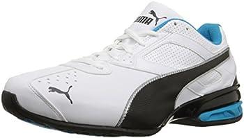 PUMA Mens Tazon 6 Running Shoes