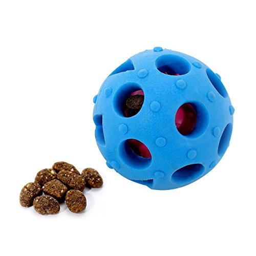Interactive Dog Toys By Furryfido