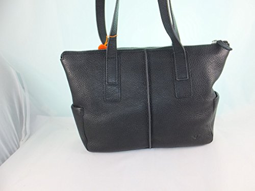 Tasche Tasche schwarz Voi schwarz schwarz Voi Tasche Tasche Voi schwarz Voi qxR4Xwza