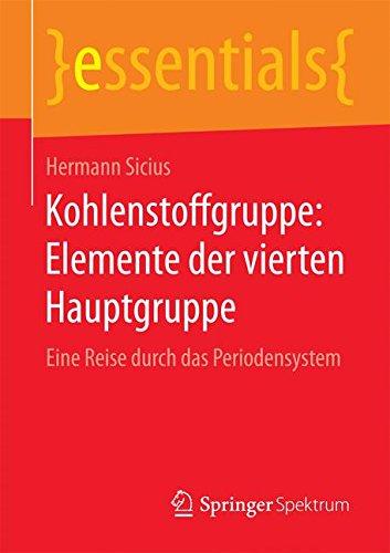 kohlenstoffgruppe-elemente-der-vierten-hauptgruppe-eine-reise-durch-das-periodensystem-essentials