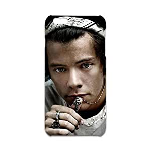harry styles fabulous Phone Case for Iphone 6 Plus 3D