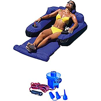 Swimline 90521 swimming pool inflatable - Amazon inflatable swimming pool toys ...