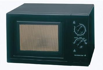 Amica Kühlschrank Gebrauchsanweisung : Amica mw amazon elektronik