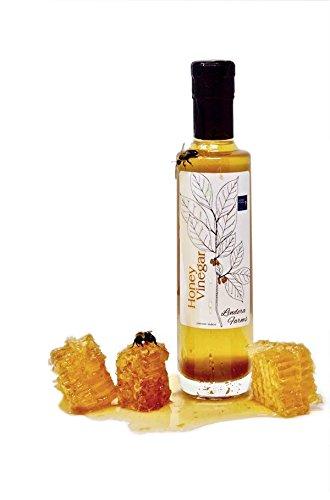 Best honey vinegar lindera farms list