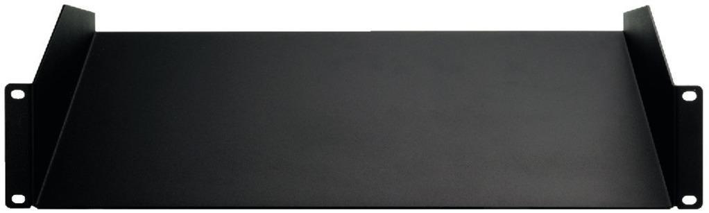 Protect UV et intemp/éries r/ésistante par Clovertale Blanc Fstop Labs NID Bonjour Anneau Sonnette Silicone color/é Peaux Camouflage