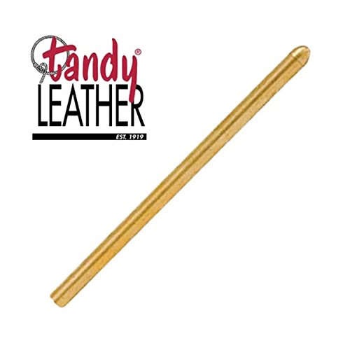 Tandy Leather Perma-Lok Jumbo Paracord / Leather Lacing Needle