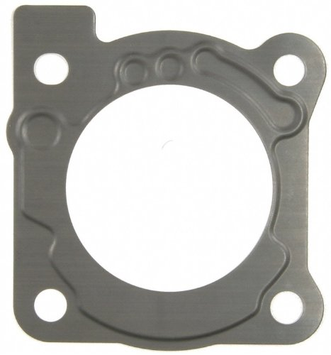 MAHLE Original G31789 Fuel Injection Throttle Body Mounting Gasket