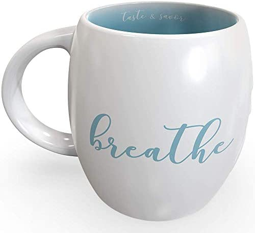 Mindfulness Be Here Now existence product image