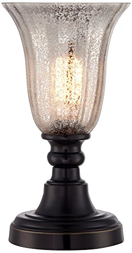 Torchiere Table Lamps: Amazon.com