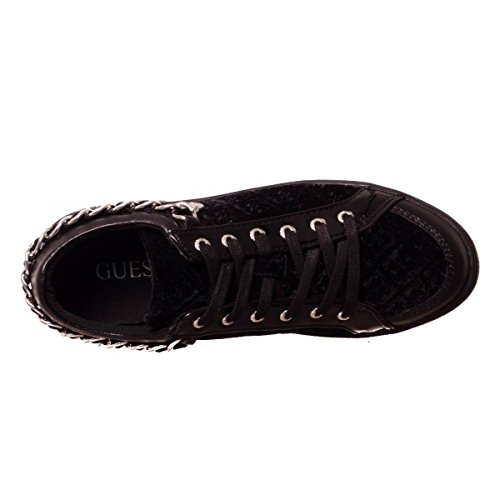 Zapatillas deportivas Flessi fab12 para Guess mujer 4xxRp