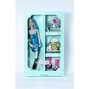Pawan_co Fashion Girls , Doll...