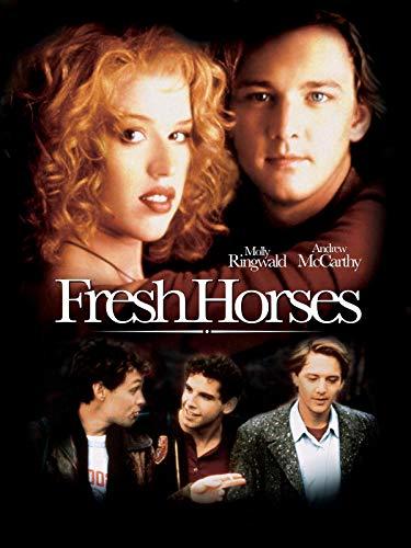 Fresh Horses ()