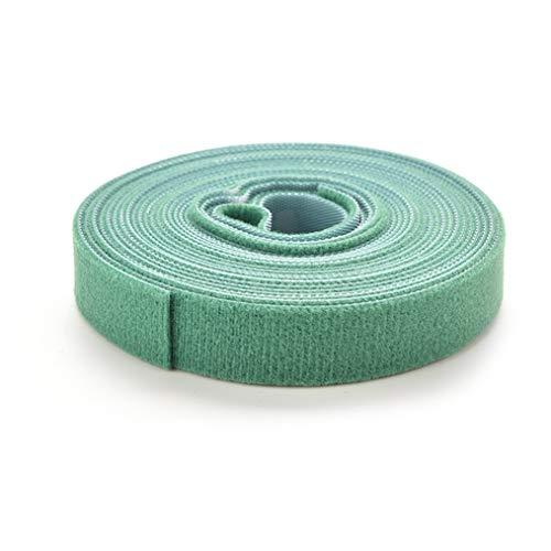 hook loop tape fastener 1