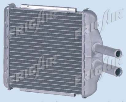 frigair 0631.3004 Heater Car: