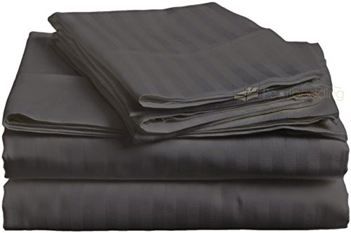 Scalabedding Egyptian Cotton 600-Thread-Count Super Soft Ext