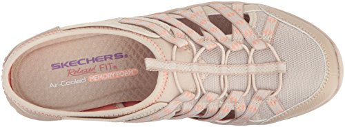 Reggae Skechers Enfiler Baskets Fest Femme Marlin 0BxOdwxq