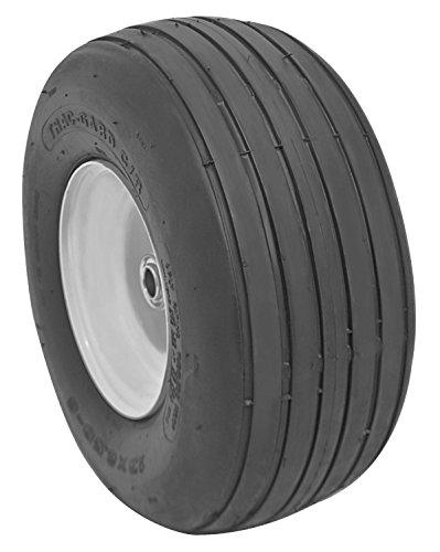 Trac Gard N777 Bias Tire - 13X500-6
