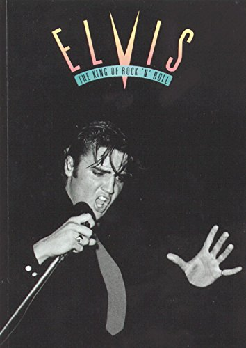 The King Of Rock 'N' Roll: The Complete 50's Masters by BMG / RCA