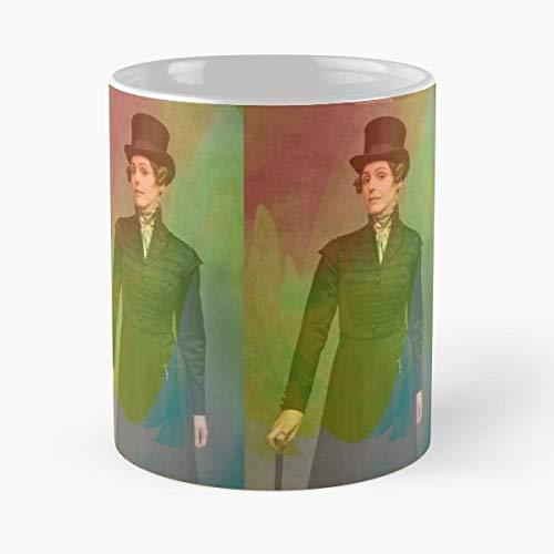 Amazon com: Gentleman Jack The Lass Anne Lister Ann Walker