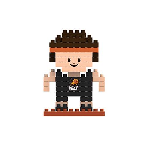 Phoenix Suns 3D Brxlz - Player