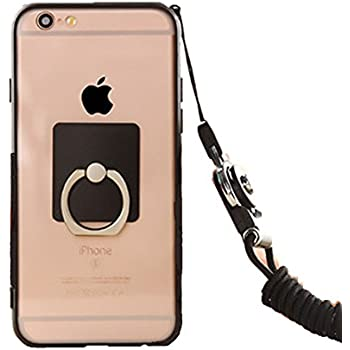 Iphone  Case With Tether