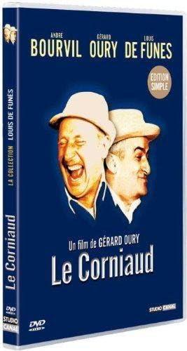 A CORNIAUD FILM TÉLÉCHARGER LE