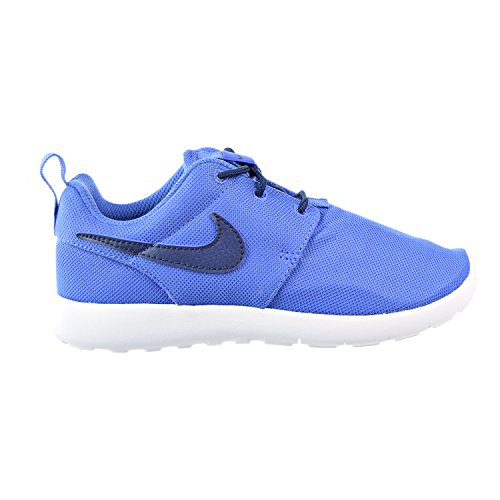 Nike Roshe one PS 749427 420