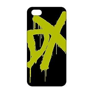 Zheng caseZheng caseCool-benz WWE wrestling (3D)Phone Case for iPhone 4/4s