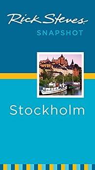 ?BEST? Rick Steves Snapshot Stockholm. efecto version Danske canales medium Rajoy opening Victor