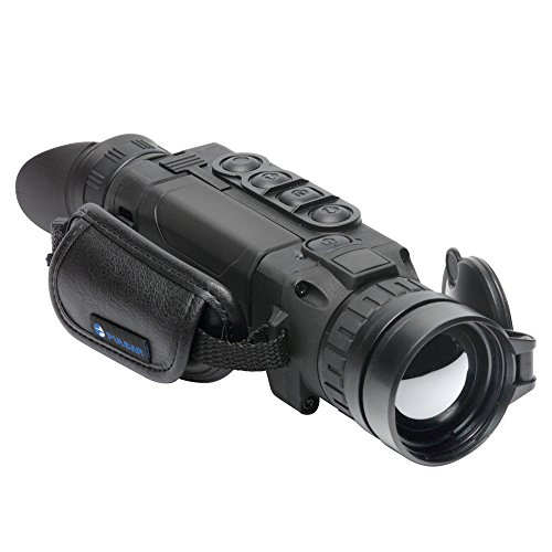 Pulsar PL77395 Thermal Imagingx 40mm, Helion XQ50F