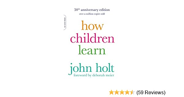 John 15 13 lesson for children ebook array amazon com how children learn classics in child development ebook rh fandeluxe Choice Image