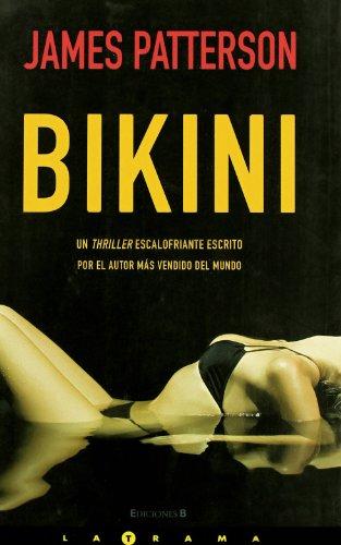 Bikini (Spanish Edition) - Shops Berlin Bikini