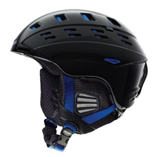 Variant Helmet - 6