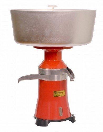 Hand Cream Separator - 5