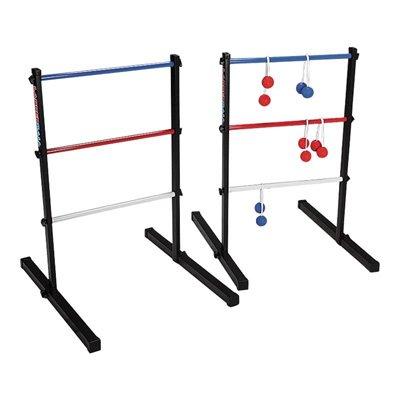 Metal Ladder Toss Game Jett Games