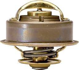 Stant 13919 Thermostat - 195 Degrees Fahrenheit
