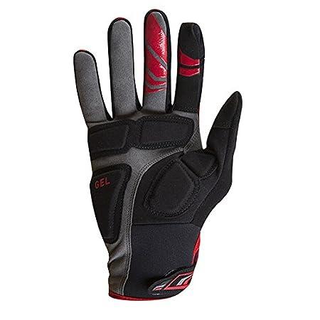 Pearl iZUMi Mens Cyclone Gel Gloves