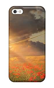 Lennie P. Dallas's Shop 1792982K18027314 New Fashion Case Cover For Iphone 5/5s