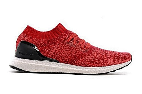 Adidas Ultra Boost Uncaged mens - NEW ! (USA 10) (UK 9.5) (EU 44) (28 cm)