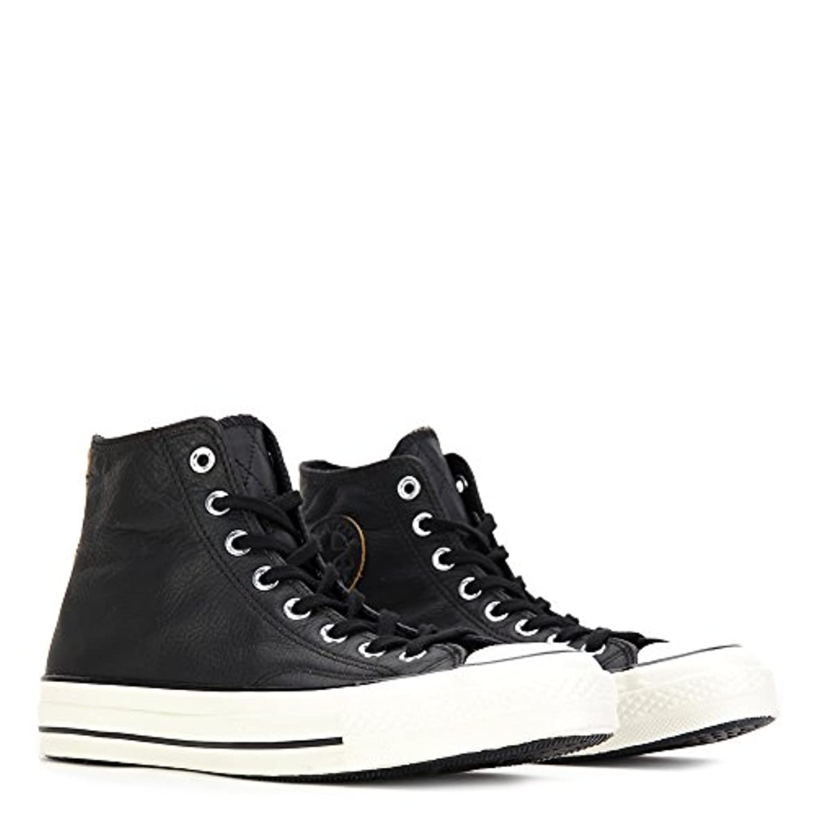 Converse Chuck Taylor All Star Hi 70 149534c