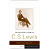 The Collected Letters of C.S. Lewis, Volume 1: Family Letters, 1905-1931