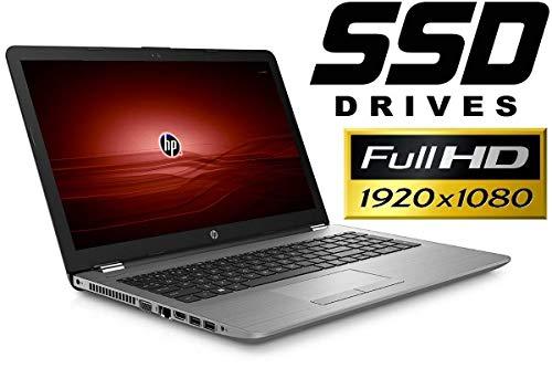 Lifebook A3510 – Intel Core i3 – 8GB DDR4-RAM – 256GB SSD – Windows 10 Pro – 39cm (15.6″) Full HD Display MATT