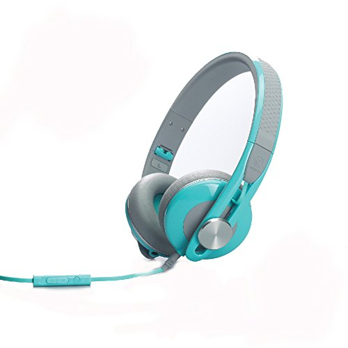 Cresyn-C560H Headphones - 4