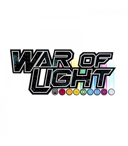 (Dice Masters War of Light Gravity Feed)