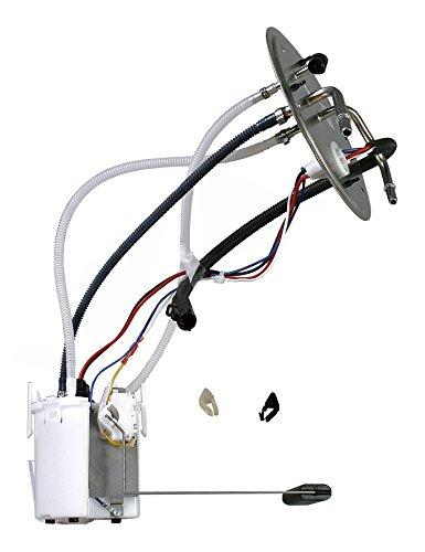 Amazon Com Airtex E2281m Fuel Pump Automotive